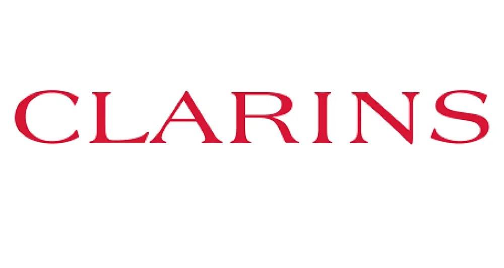 clarins_1