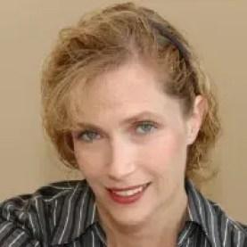 Kristie McDonald