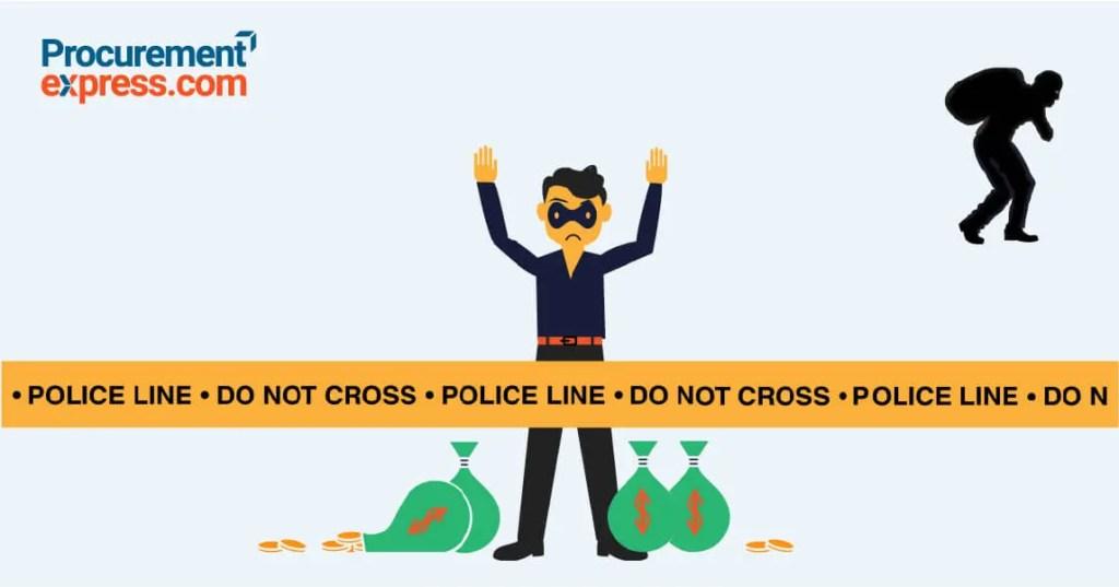 victim-of-invoice-fraud