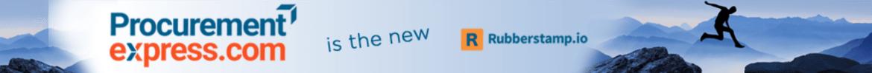 blog image rebrand