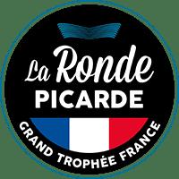La Ronde Picarde Logo