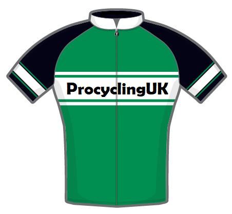 ProCyclingUK.com