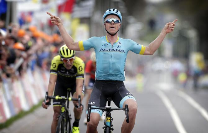 Men and Women's Amstel Gold Race 2019 Preview - Tips ...