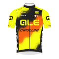 Ale Cipollini 2019 N2