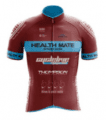 Health Mate Cyclelive Team 2019