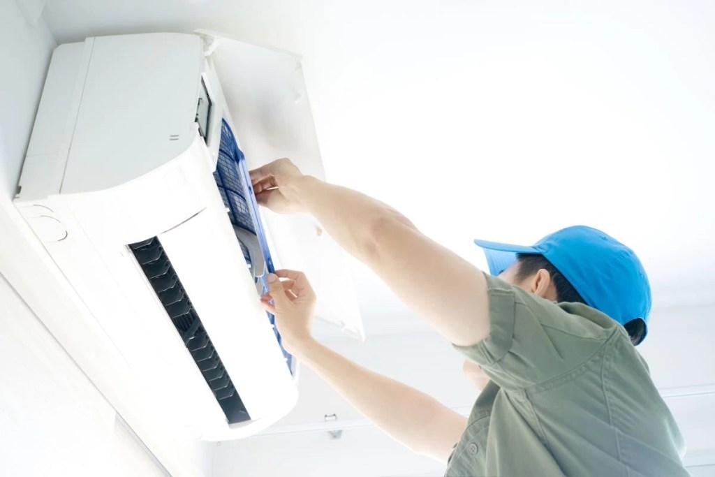 Smanjite troškove električne energije za klima uređaje tako što će vam stručnjak postaviti klimu na najboljem mestu u prostoriji.