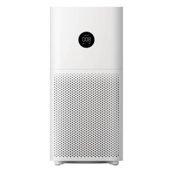 XIAOMI Prečišćivač vazduha 3C-Napred