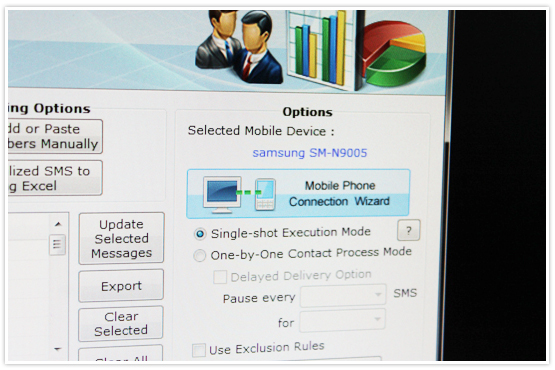 how to download software on samsung note 3