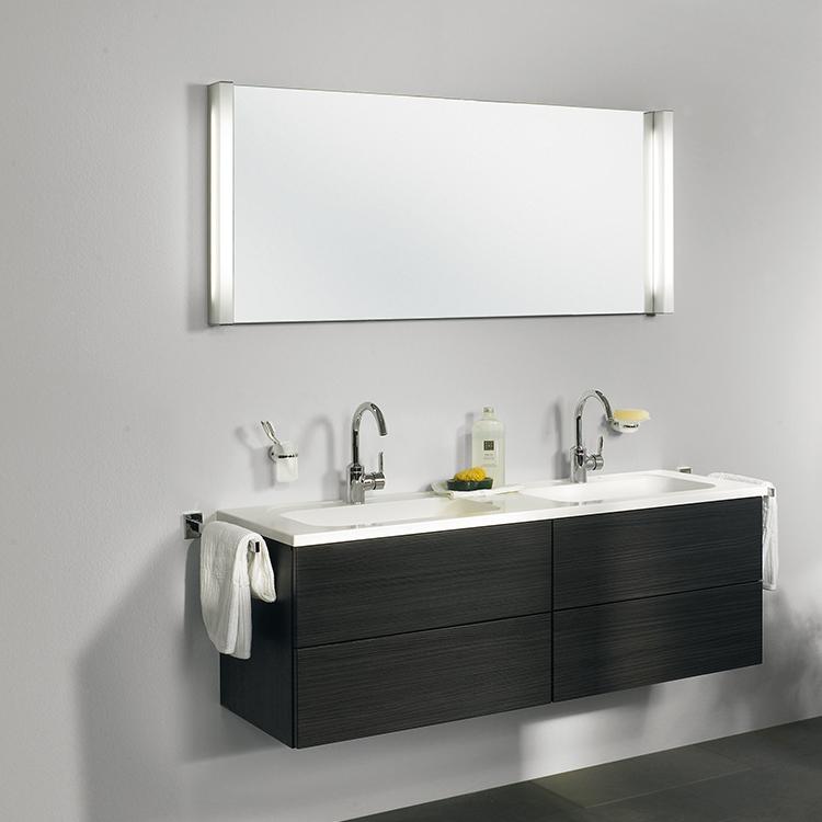 New Model Bathroom Vanity Cabinets Modern Bathroom Cabinets on Model Bathroom  id=63315
