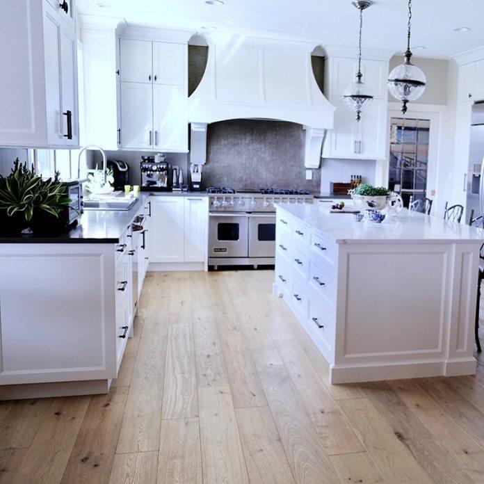 Kitchen Interior Design Kitchen Cabinets Simple Kitchen Cabinet Design