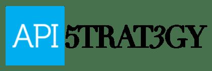 Estrategia de APIs