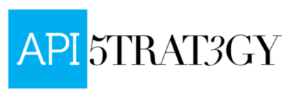 La importancia de una Estrategia de APIs