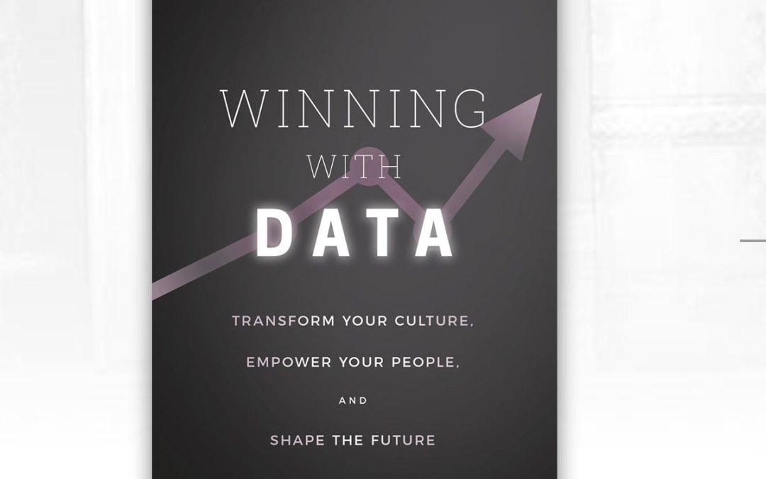Ganar con Datos
