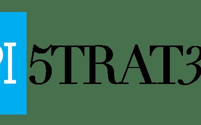 APISTRATEGY: Estableciendo una Estrategia Digital
