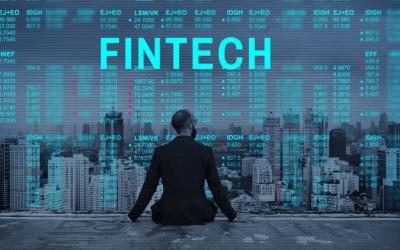 El impacto de las Fintech en la Industria de las Inversiones