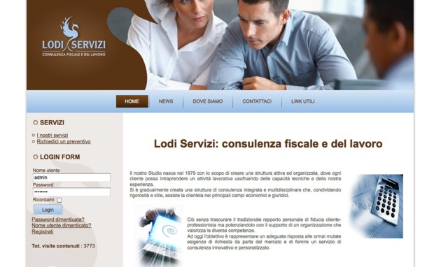 lodi-servizi