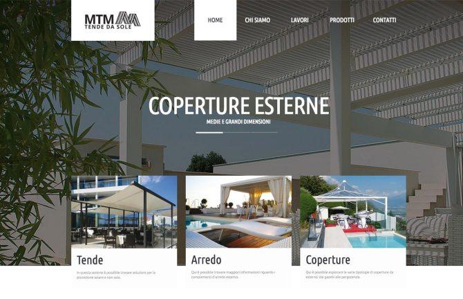 Mtm-Tende-Tende-da-Sole-e-Coperture