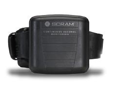 SCRAM CAM