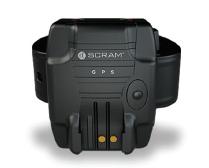 SCRAM GPS
