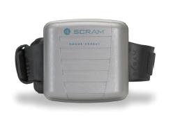 SCRAM House Arrest