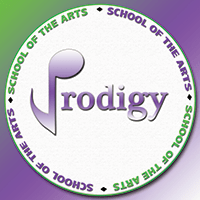 Prodigy Logo Square
