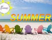 Prodigy Summer Post 3