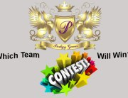 Prodigy Games Picture Contest Header