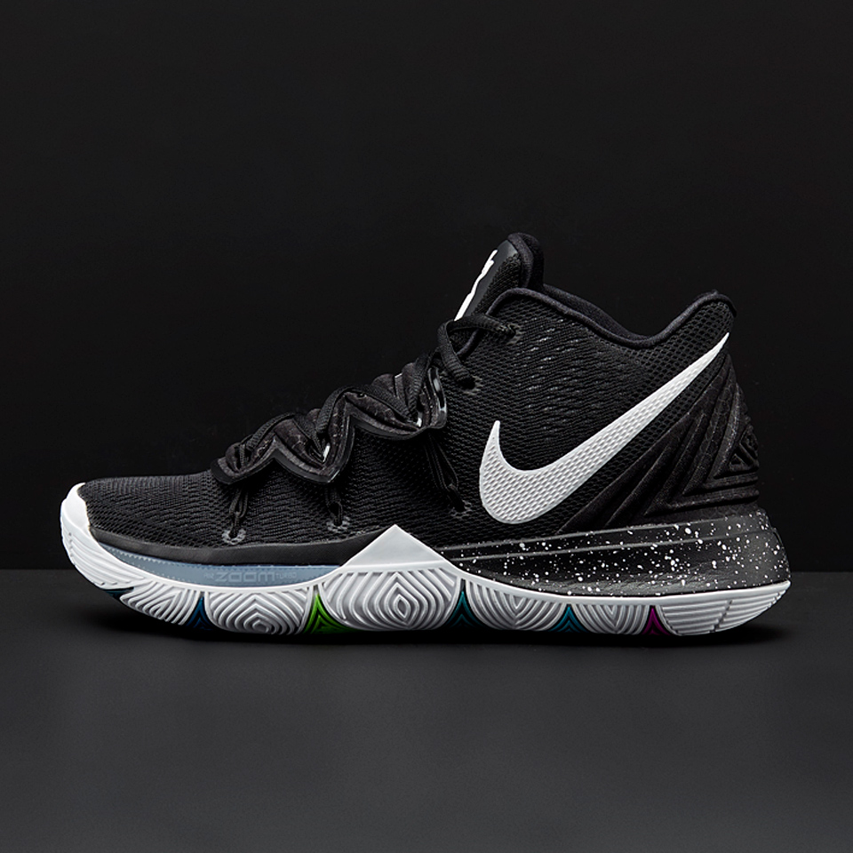 Kyrie 2 Mens Basketball Shoes