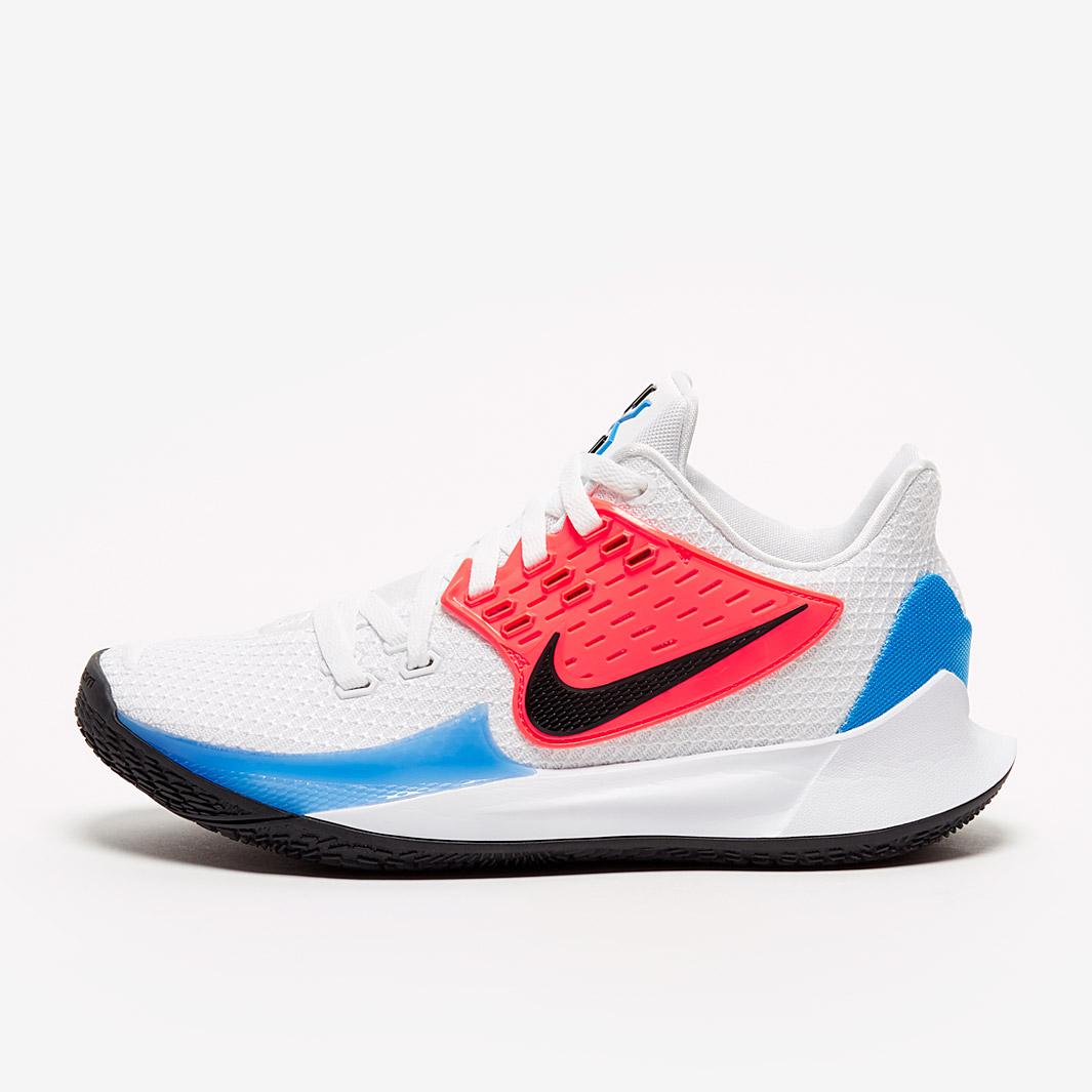 Kids Kyrie Shoes
