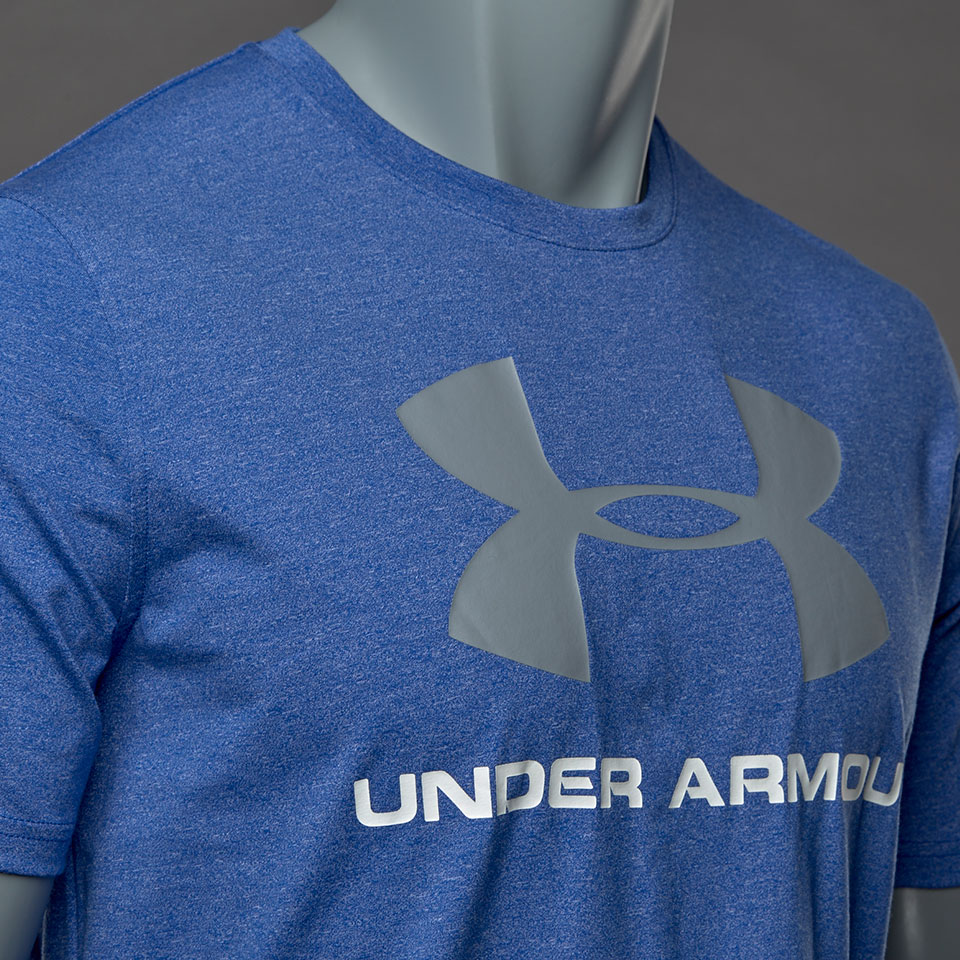Under Armour Charged Cotton Sale