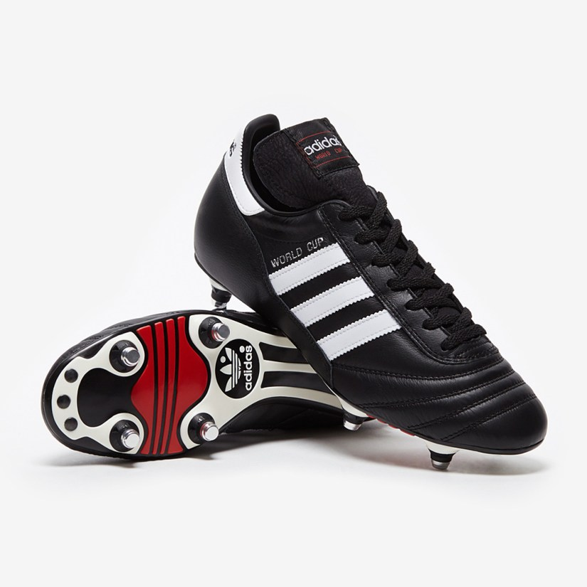 adidas football boots for wide feet
