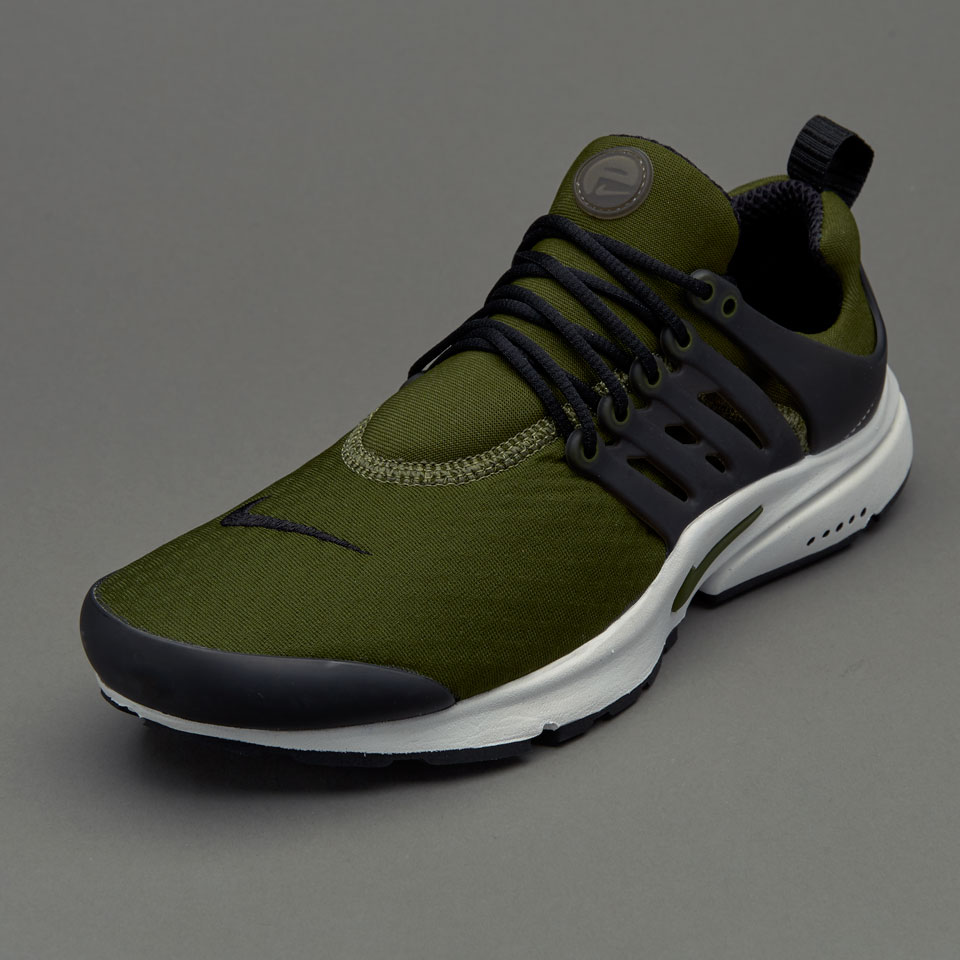 Mens Shoes Nike Sportswear Air Presto Essential Legion