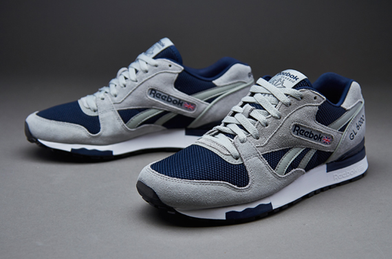 Running Uk Shoes Online