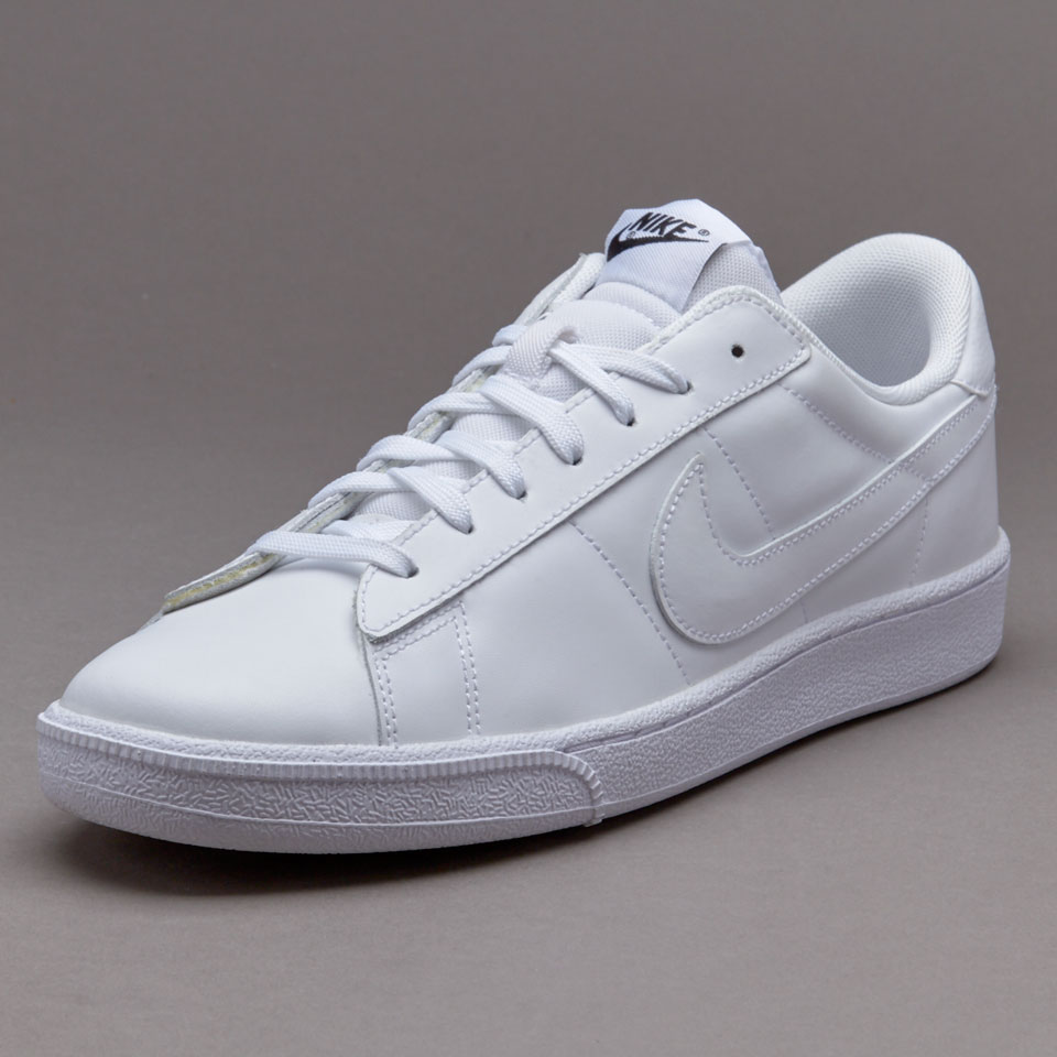 Jcpenney Nike Shoes Mens