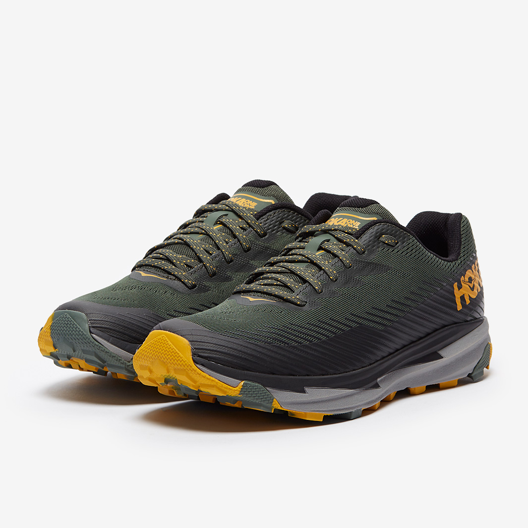 If a torrent has 400 se, it means there are 400 users connected to the tracker that offers the file you are looking for. Hoka Torrent 2 Thyme Golden Yellow Mens Shoes