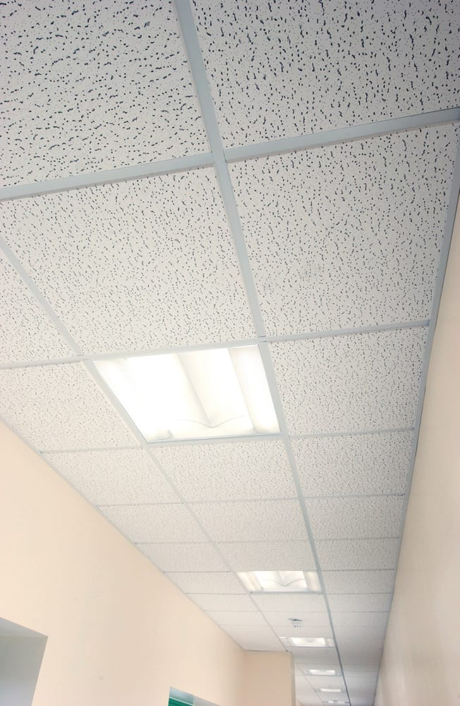 suspended ceilings prodjex