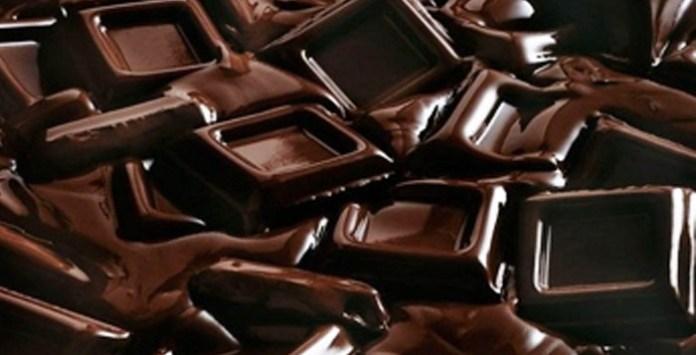 cioccolato_fondente1-700x357