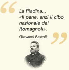 piadinaRiga02