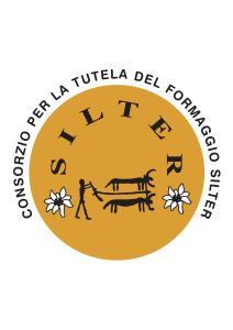 Logo idenbtificativo