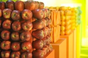 frutta macfrut
