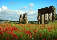 Lazio e Agriturismo