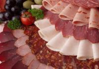 Carne: l'importanza del consumo consapevole