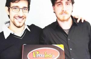 Pizzabo_470x305