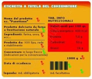 etichetta-31-347x297