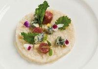 10 Ricette con il Gorgonzola DOP