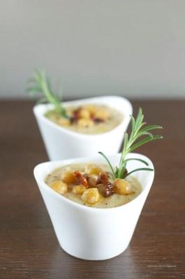 zuppa-ceci-sedano-rapa-1