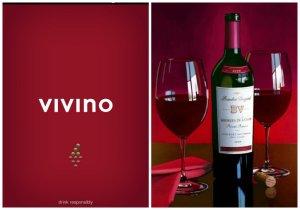 Vivino-1024x717