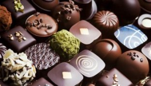 chocolat-gourmandise-alger