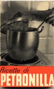 2016-06-29 15_48_11-Ricettari in cucina_ le ricette di Petronilla - 100casa