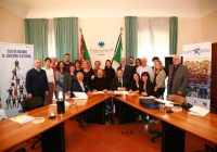 Via Emilia Smart Land e Ravenna Smart Working: i prodotti tipici parte integrante di un sistema territoriale